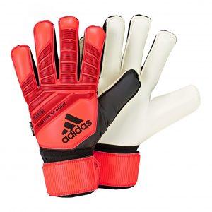 Rękawice adidas Predator Top Training Fingersave DN8569 Rozmiar 10