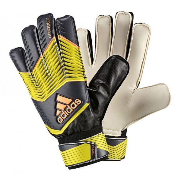Rękawice adidas Predator Training M38741 Rozmiar 9.5