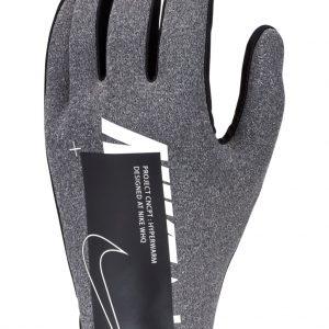 Rękawiczki Nike Academy HyperWarm GS3901-071 Rozmiar S