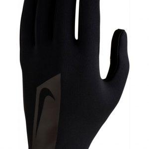 Rękawiczki Nike Academy Hyperwarm GS0373-011 Rozmiar S
