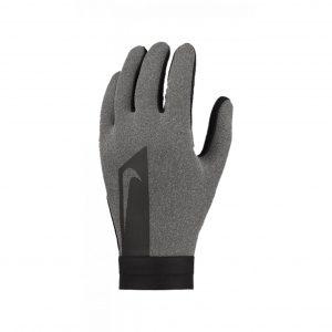 Rękawiczki Nike Academy Hyperwarm GS0373-071 Rozmiar M