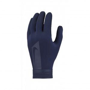 Rękawiczki Nike Academy Hyperwarm GS0373-451 Rozmiar M