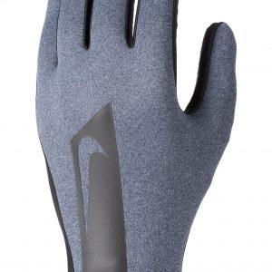 Rękawiczki Nike HyperWarm Academy GS0373-473 Rozmiar S
