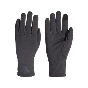 Rękawiczki adidas Climaheat CY6030 Rozmiar S