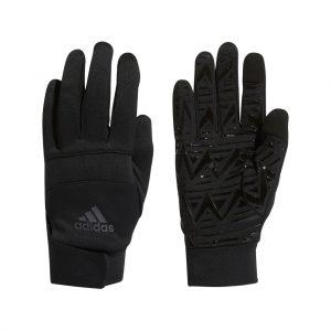 Rękawiczki adidas FS FI9354 Rozmiar S