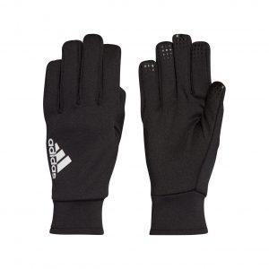 Rękawiczki adidas Fieldplayer CP CW5640 Rozmiar 7.5