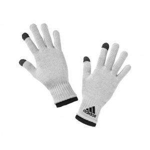 Rękawiczki adidas Winter Smartphone Touch G70577 Rozmiar M
