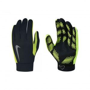 Rękawiczki piłkarskie Nike Hyperwarm GS0261-079 Rozmiar L