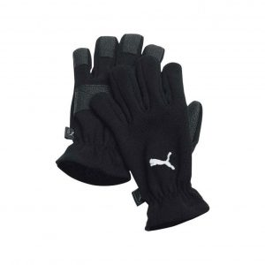 Rękawiczki piłkarskie Puma Winter 040014-01 Rozmiar 5