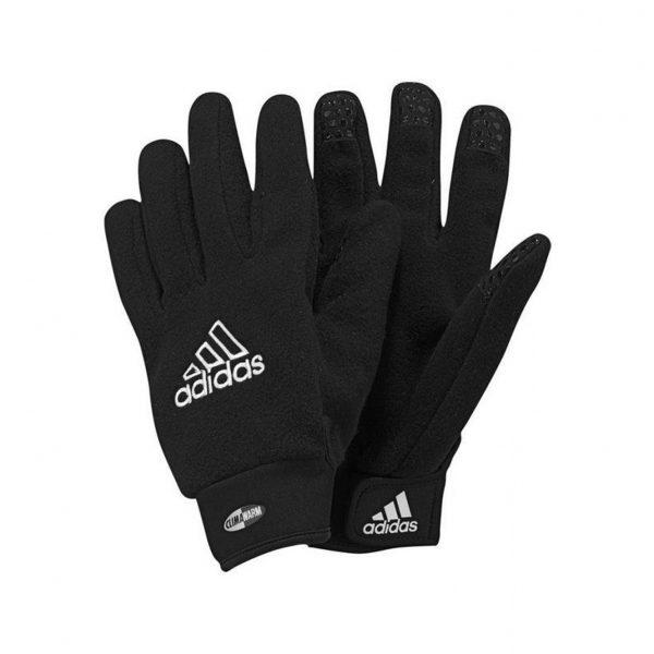 Rękawiczki piłkarskie adidas Fieldplayer 033905 Rozmiar 9.5