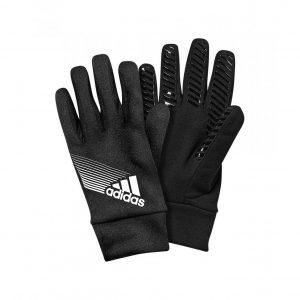 Rękawiczki piłkarskie adidas Fieldplayer W44097 Rozmiar 12