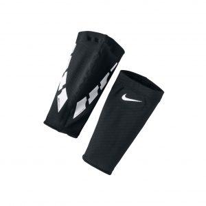 Rękawy Nike Elite Sleeves SE0173-011 Rozmiar XS