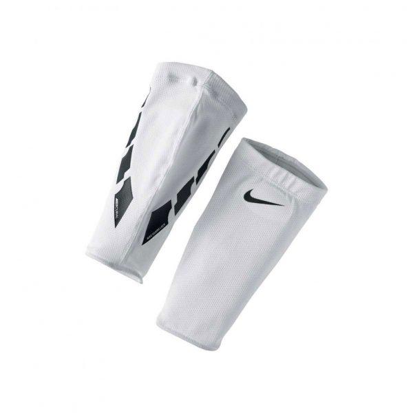 Rękawy Nike Elite Sleeves SE0173-103 Rozmiar XS (140-150cm)