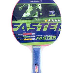 Rakietka SMJ Faster