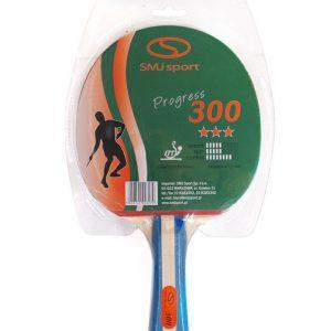 Rakietka do tenisa stołowego SMJ 300