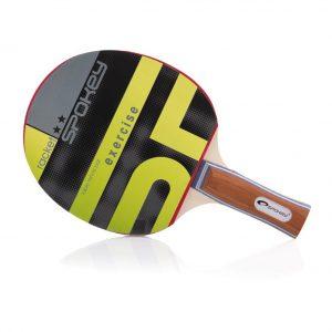 Rakietka do tenisa stołowego Spokey ** 921711