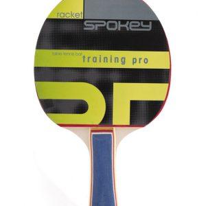 Rakietka do tenisa stołowego Spokey Pro
