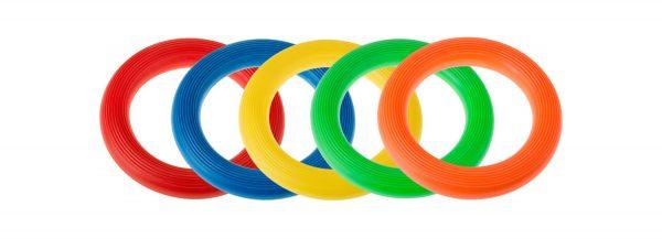Ringo Meteor różne kolory 24010