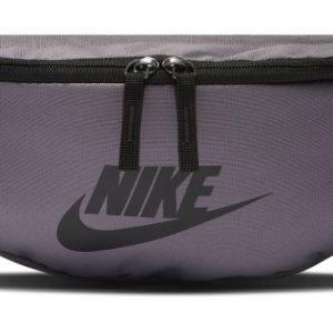 Saszetka na biodra Nike Heritage BA5750-036