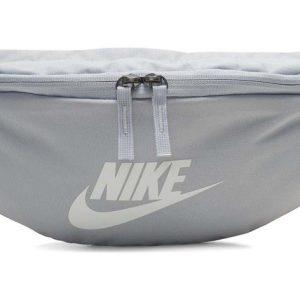 Saszetka na biodra Nike Heritage BA5750-042