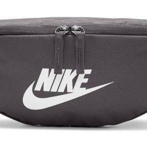 Saszetka na biodra Nike Heritage BA5750-082