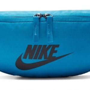 Saszetka na biodra Nike Heritage BA5750-410