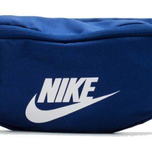 Saszetka na biodra Nike Heritage BA5750-492