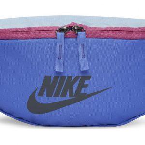 Saszetka na biodra Nike Heritage BA5750-500