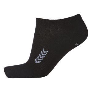 Skarpety Hummel Ankle 022129-2114 Rozmiar 8