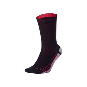 Skarpety Nike CR7 SX7236-010 Rozmiar 41-43