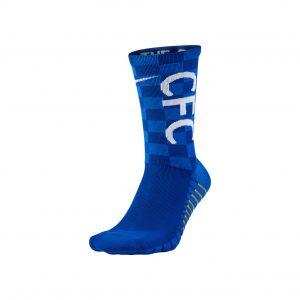 Skarpety Nike Chelsea Londyn SX7560-495 Rozmiar M: 38-42