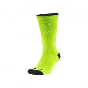 Skarpety Nike Digital Print SX5737-901 Rozmiar L: 42-46