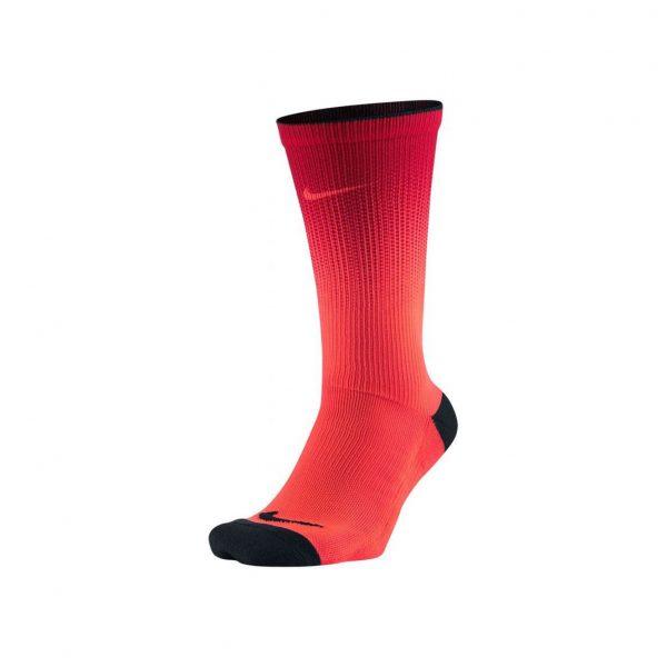 Skarpety Nike Digital Print SX5737-903 Rozmiar L: 42-46