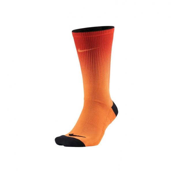 Skarpety Nike Digital Print SX5737-904 Rozmiar L: 42-46