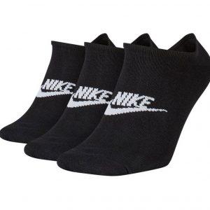 Skarpety Nike Everyday SK0111-010 Rozmiar S: 34-38