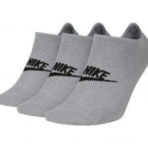 Skarpety Nike Everyday SK0111-056 Rozmiar S: 34-38