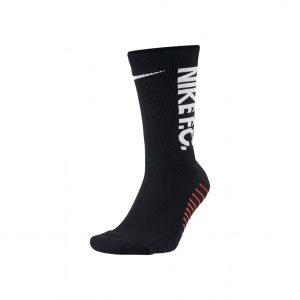 Skarpety Nike F.C. SX7237-010 Rozmiar M: 38-42