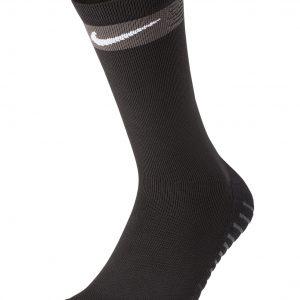 Skarpety Nike Squad SX6831-010 Rozmiar M: 38-42