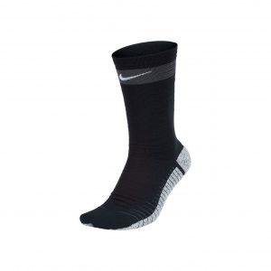 Skarpety Nike Strike Light SX6939-013 Rozmiar 44-45.5