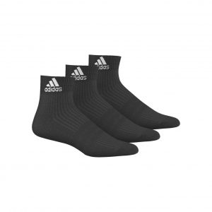 Skarpety adidas Performance 3-pack AA2286 Rozmiar 31-34