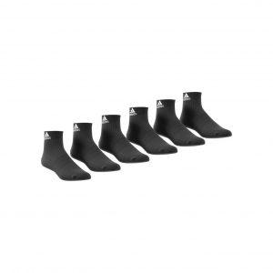 Skarpety adidas Performance 6-pack AA2289 Rozmiar 35-38