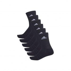 Skarpety adidas Performance 6-pack AA2295 Rozmiar 35-38