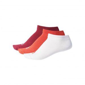 Skarpety adidas Performance Ankle 3-pack BS1715 Rozmiar 27-30