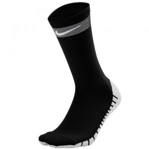 Skarpety piłkarskie Nike Crew SX6835-010 Rozmiar M: 38-42