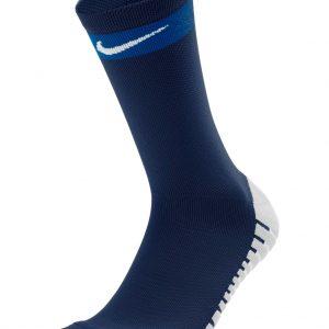 Skarpety piłkarskie Nike Crew SX6835-451 Rozmiar L: 42-46