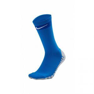 Skarpety piłkarskie Nike Crew SX6835-463 Rozmiar L: 42-46