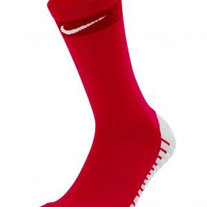 Skarpety piłkarskie Nike Crew SX6835-657 Rozmiar L: 42-46