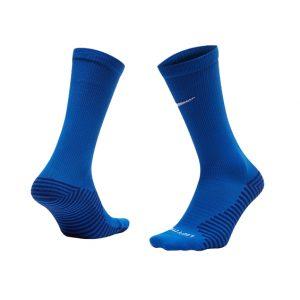 Skarpety treningowe Nike Squad SK0030-463 Rozmiar M: 38-42