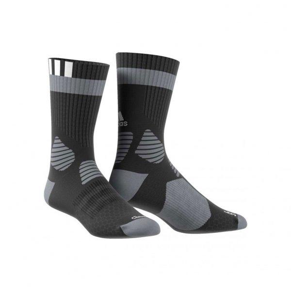 Skarpety treningowe adidas ID Comfort AO3337 Rozmiar 31-33