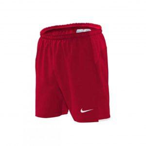 Spodenki Nike Brasil II 264666-648 Rozmiar L (183cm)